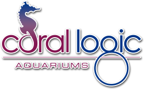 Coral Logic Aquariums